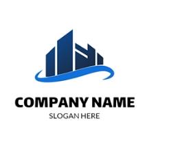 logo-company-name-clientes