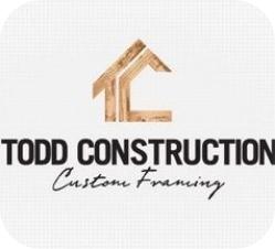 logo-contruction-clientes