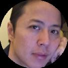Michael Truong Avatar