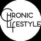 Chronic Lifestyle Avatar