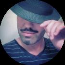 Richard Gonzalez Avatar