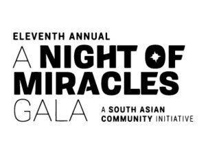 Mohani-Event-Design_Night-of-Miracles-Gala