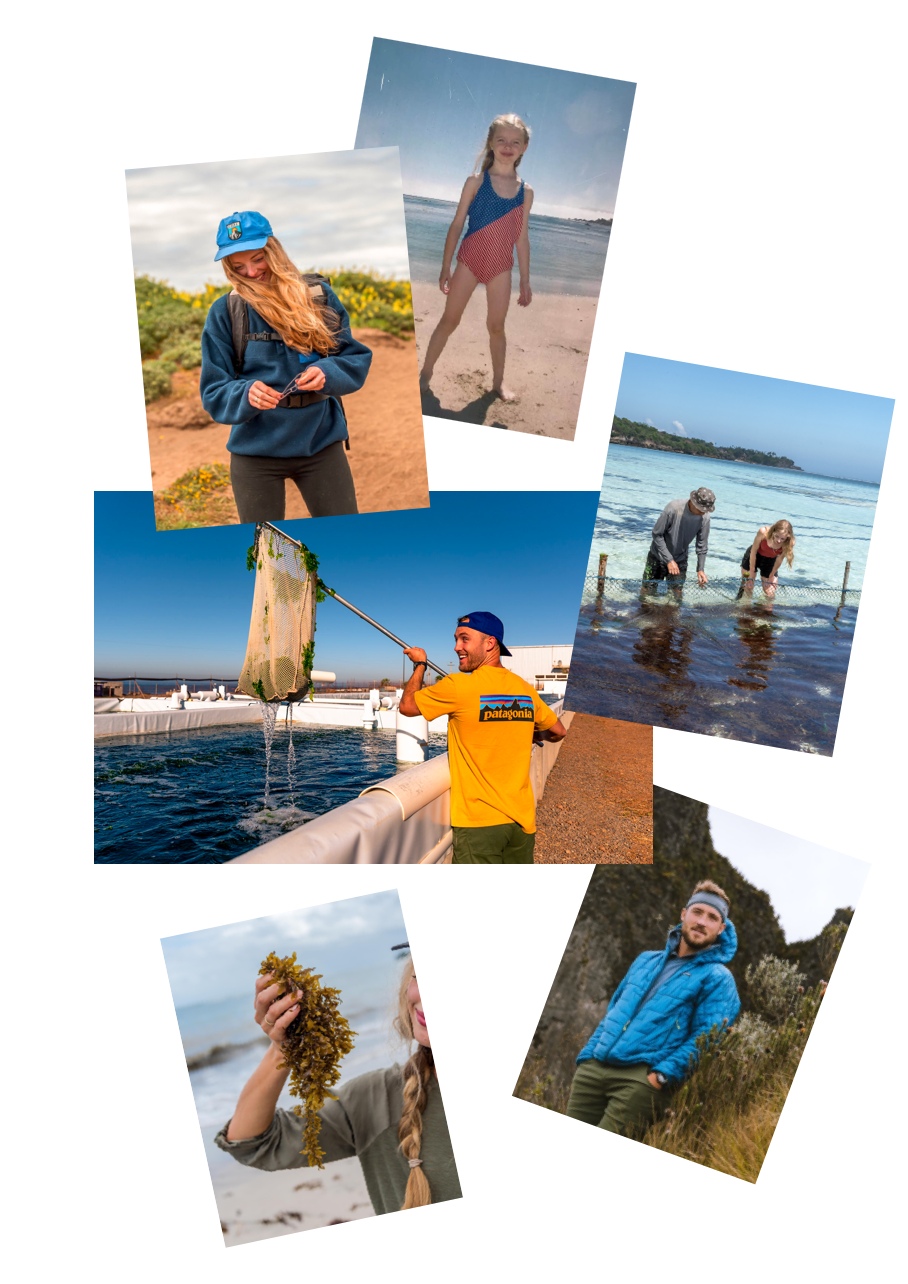 Sway-Founders-Photo-Collage
