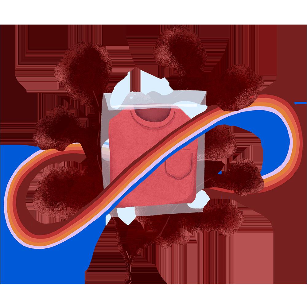 Sway_Pillar-3_Dependable_1000x1000