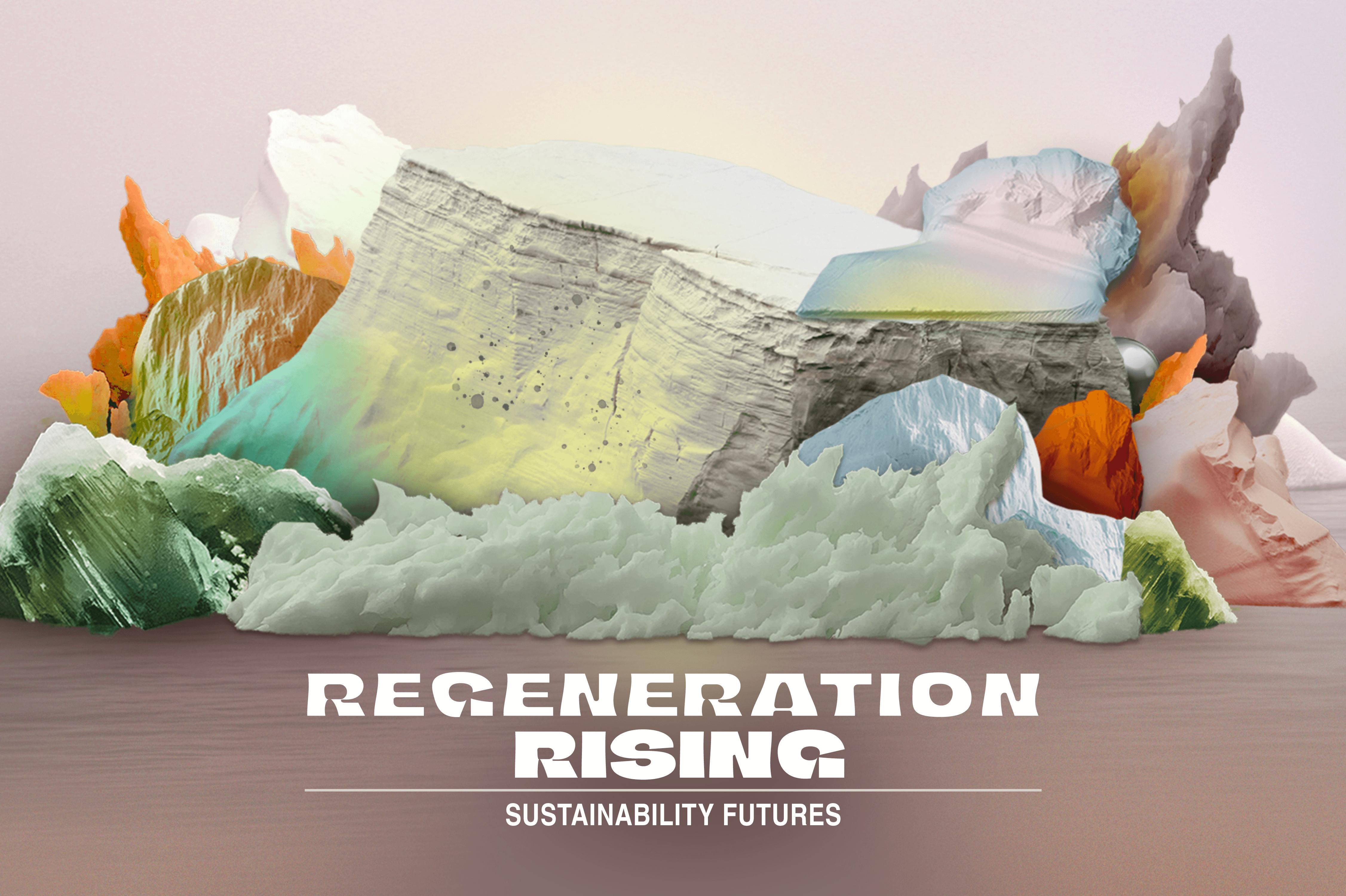 Regeneration-Rising-Front-Cover