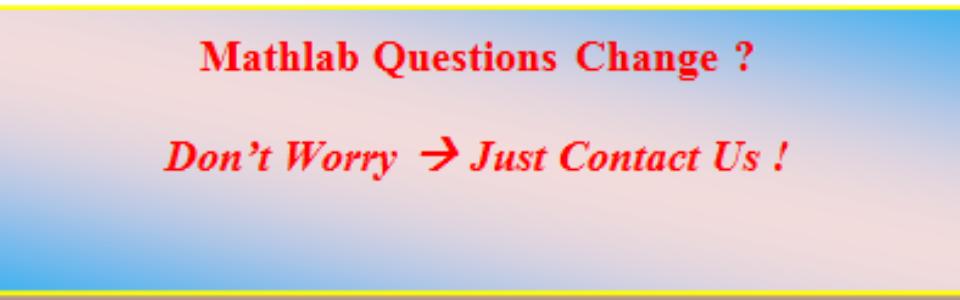 MTH 216 MATH 216 Weekly Studyplan Weekly Checkpoint Final Exam University of Phoenix Customized Help