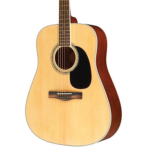 Acoustic_Guitars
