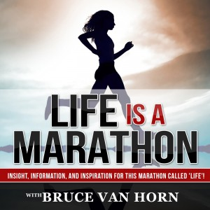 Life_is_a_Marathon_Revision