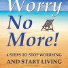 WorryNoMore-Cover-Kindle-R3
