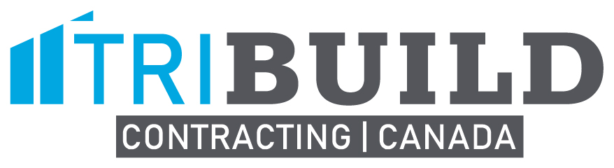 Tribuild Contracting - Building Confidence Since 1982