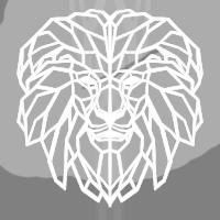 Produktiv Group Icon White