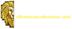 Produktiv White Logo