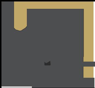 Orange County Interior Design | Jayne and Company