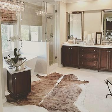 Jayne & Co. bath
