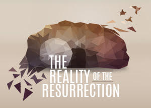 Easter-podcast