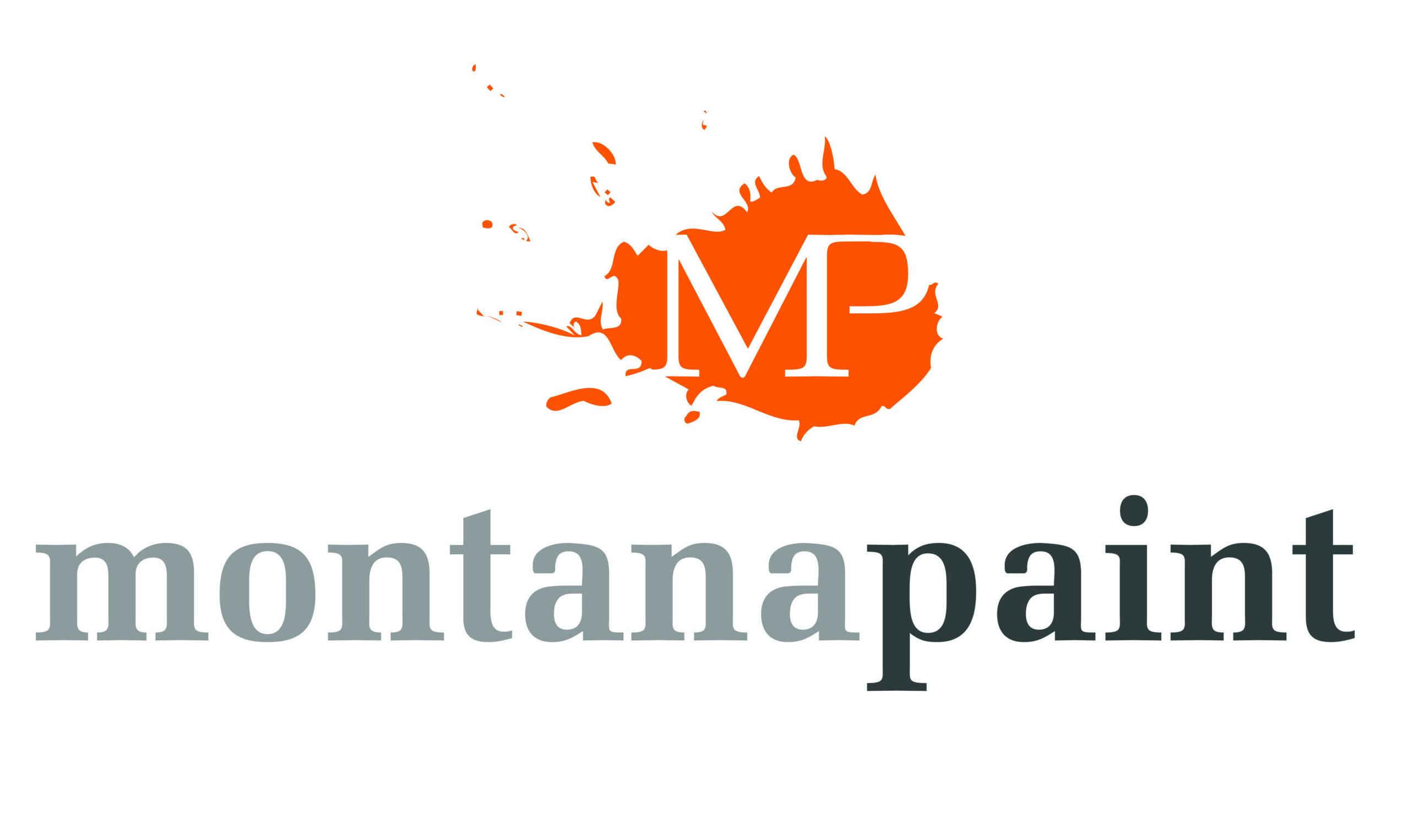 Montana Paint, Inc.