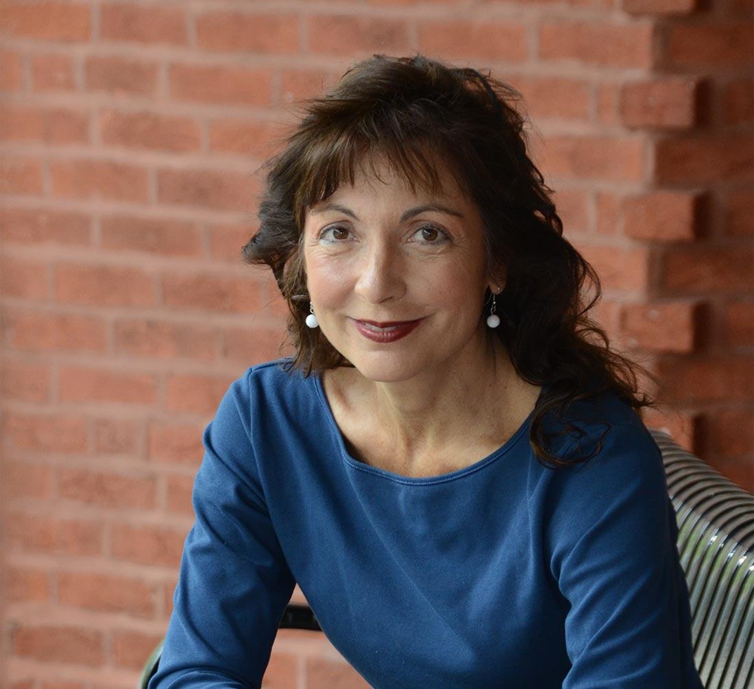 Donna Florio