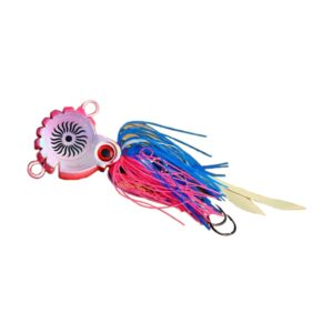 best slow pitch jigs for grouper