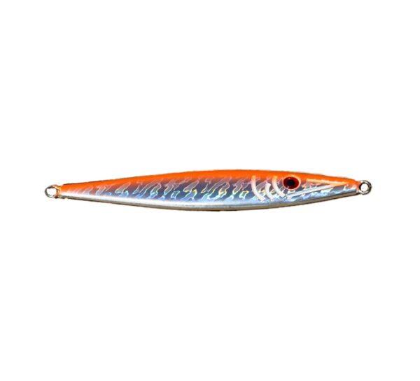 best flutter jigs for tuna