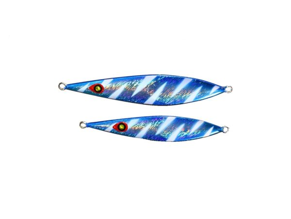 Best Jigs for Tuna