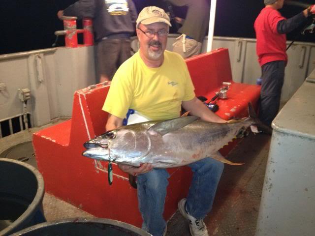 best slow pitch jigs for tuna: Pi-xiu