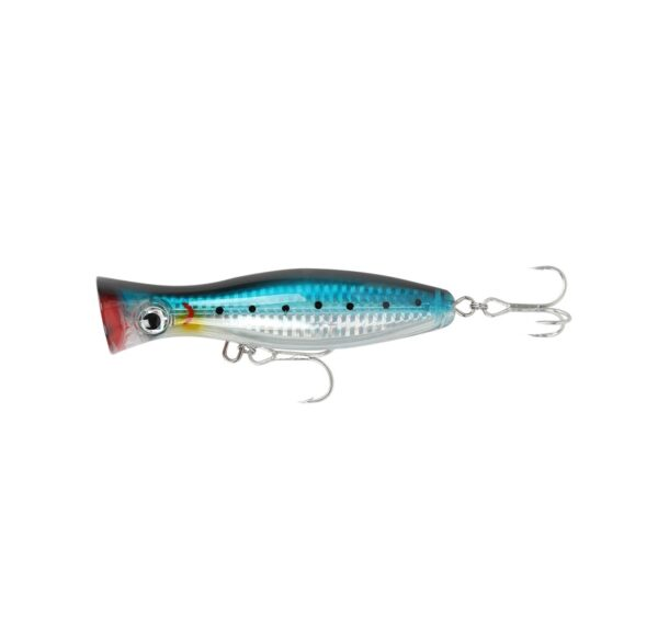 Best poppers for trophy bass