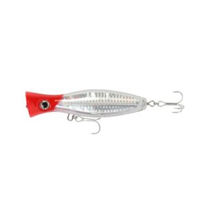 Best popper for Roosterfish