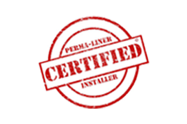 perma-liner-certified-pennsylvania