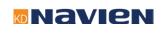 navien_logo