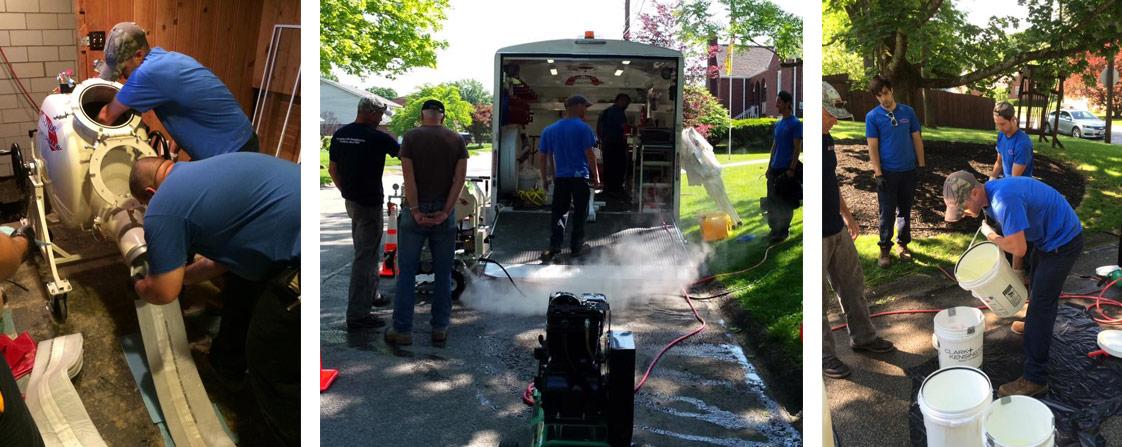 shelton-plumbing-team