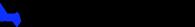 ArkDocs