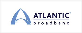 JBS Jewish television on Atlantic Broadband