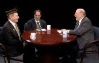 The Dershow: Against 25th Amendment