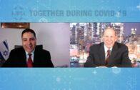 JBS on Comcast Xfinity CH 1684 HD