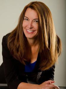 Kristina Scala