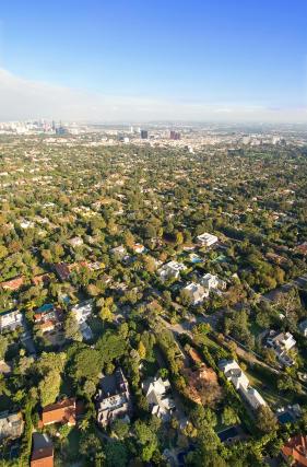 suburbs-broad_1