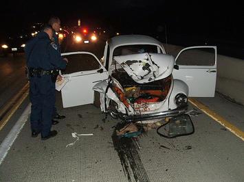 car+accident-lane+change