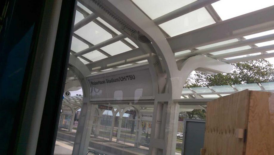 metrorail4