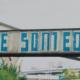 """Be Someone"" Houston Graffiti"