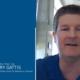 Tory Gattis talks with KAS about Houston's pandemic response