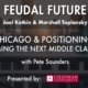 Chicago positioning itself to become next middle class hub