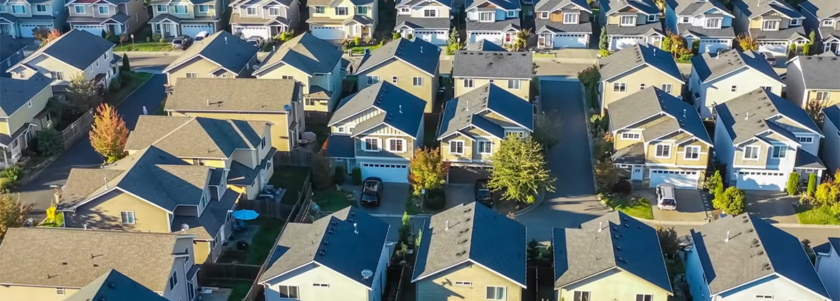 Reason video on how to solve the urban housing crisis