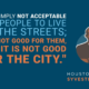 Houston Mayor Sylvester Turner's approach to dealing with homelessness in Houston is seeing success.