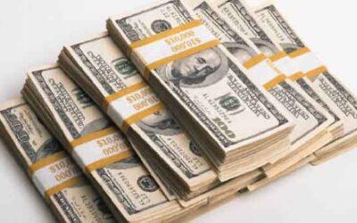Business Executive Warns Federal Budget Bill Will Stunt Arizona's Economic Growth