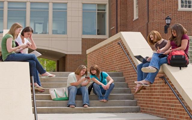 Arizona Standardized Testing Reveals Students Failing In English, Math