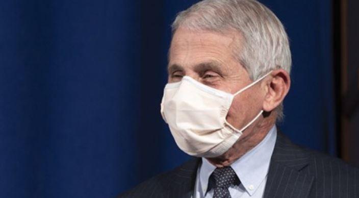 Dogma Masquerading As Science Undermines Public Trust