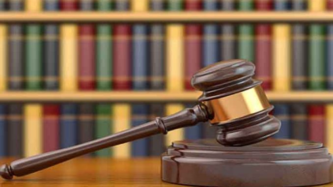 Arizona Attorney General: Litchfield School District's Diversity Empowerment Committee Violated Open Meeting Law