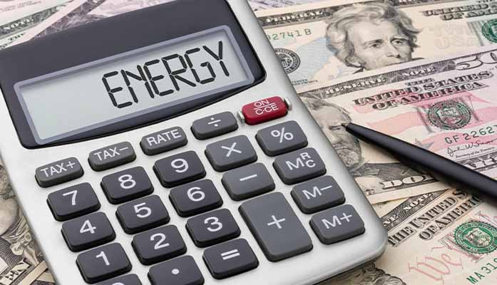Cost Analysis Shows AZ Green New Deal Energy Mandates Will Cost Ratepayers Over $6 Billion