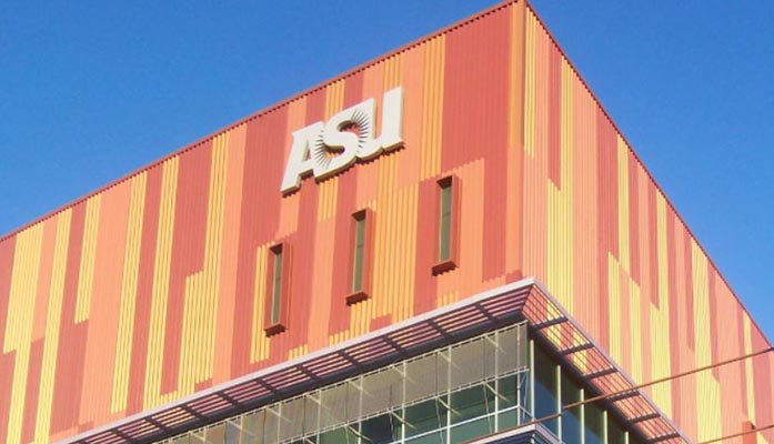 ASU to Launch K-5 Social-Emotional, Diversity, Equity, Inclusion Curriculum