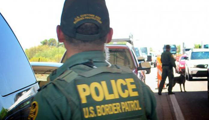 Congressman Andy Biggs Demands Answers on Thousands of Lost Migrant Children